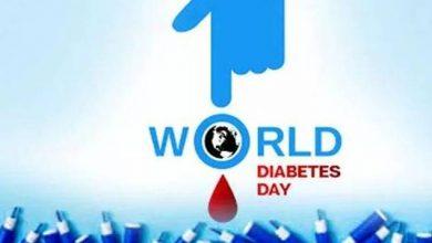 Photo of मैक्स हॉस्पिटल देहरादून ने विश्व डायबिटीज दिवस पर जागरूकता पैदा कि