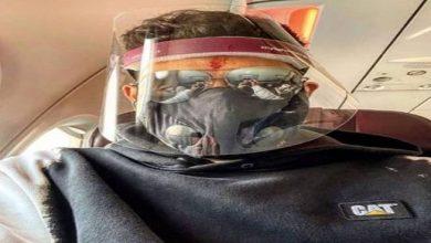Photo of अभिषेक बच्चन ने कोलकाता में 'बॉब बिस्वास' का दूसरा शेड्यूल किया शुरू!