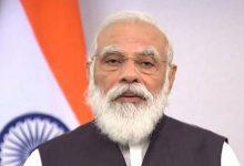 Photo of प्रधानमंत्री नरेंद्र मोदी आज रात 8:45 बजे देश को करेंगे संबोधित