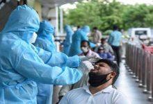 Photo of प्रदेश में कोविड संक्रमण अभी समाप्त नहीं हुआ है, इसलिए कोविड प्रोटोकाल का पालन करे: अमित मोहन प्रसाद