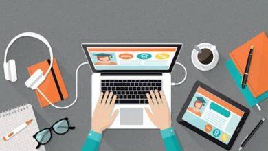 Photo of प्रदेश सरकार उच्च शिक्षा में डिजिटल लाइब्रेरी, ई-लर्निंग पार्क की सुविधा देकर छात्रों को दे रही है गुणवत्तायुक्त शिक्षा