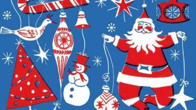 Photo of क्रिसमस के अवसर पर सभी प्रदेशवासियों विशेषकर ईसाई समुदाय के लोगों को शुभकामनाएं दी: सीएम