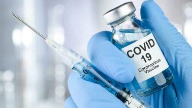 Photo of अब तक 3.89 करोड़ से ज्यादा कोविड-19 टीके की खुराक दी गई