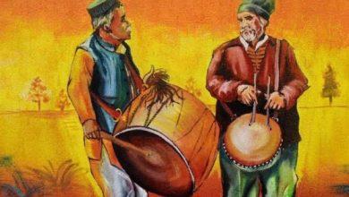 Photo of लोकपरंपरा व संस्कृति के रंगों से सराबोर हुई कुंभनगरी