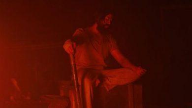 Photo of 'केजीएफ चैप्टर 2' का टीज़र इस दिन होगा रिलीज़; निर्देशक प्रशांत नील ने अपने सोशल मीडिया पर किया साझा!