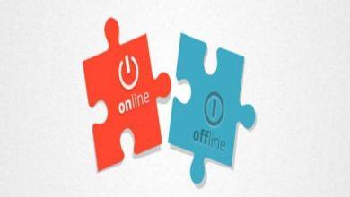 Photo of आय प्रमाण पत्र प्रस्तुत करने के लिए ऑनलाइन व ऑफलाइन की व्यवस्था