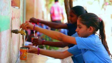 Photo of जल जीवन मिशन: स्कूलों तथा आंगनबाड़ी केन्द्रों में पीने के लिए पाइपयुक्त जल आपूर्ति उपलब्ध कराने की विशेष मुहिम को 31 मार्च, 2021 तक बढ़ाया गया