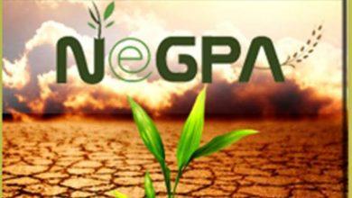 Photo of कृषि में राष्ट्रीय ई-गवर्नेंस योजना (एनईजीपीए): डिजिटल कृषि के मिशन की ओर