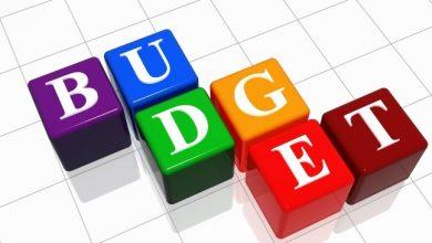 Photo of केंद्रीय बजट 2021-22 देश में निवेश का इकोसिस्टम मजबूत करेगा: डीपीआईआईटी सचिव