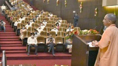 Photo of राज्य सरकार ने सरकारी भर्तियों के लिए पारदर्शी व्यवस्था का निर्धारण किया: मुख्यमंत्री