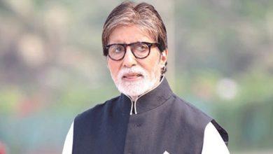 Photo of अमिताभ बच्चन को आई शशि कपूर की याद, 'अजूबा' के 30 साल पूरा होने पर लिखा इमोशनल पोस्ट