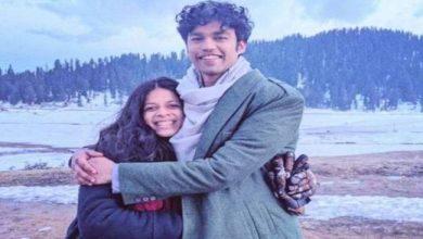 Photo of अनुष्का शर्मा करा रही हैं इरफान खान के बेटे बाबिल का बॉलीवुड डेब्यू, शेयर किया ये BTS वीडियो