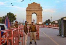 Photo of Delhi में सोमवार रात 10 बजे से Lockdown लागू, ये चीजें 26 अप्रैल तक रहेंगी पूरी तरह से बंद