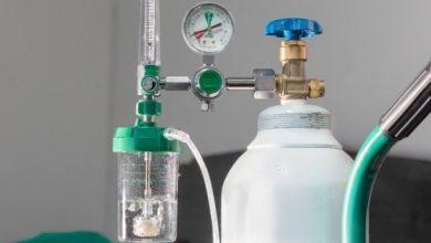 Photo of होम आइसोलेशन में रह रहे लोगों तथा श्वांस रोगियों के लिए ऑक्सीजन आपूर्ति की व्यवस्था बनाई जाए