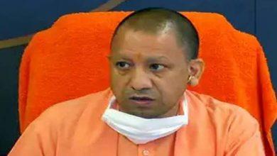 Photo of प्रदेश सरकार की प्राथमिकता एक-एक व्यक्ति की जान बचाना है: CM