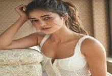 Photo of अनन्या पांडे ने इंडस्ट्री में दो साल किये पूरे; अभिनेत्री ने अपना सफ़र किया साझा!