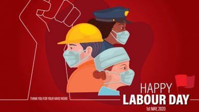 Photo of मुख्यमंत्री ने मई दिवस पर प्रदेश के कामगारों और श्रमिकों को हार्दिक बधाई और शुभकामनाएं दीं