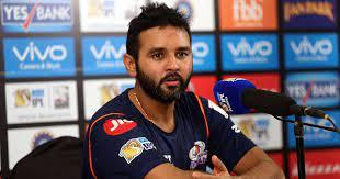 Photo of पार्थिव पटेल ने की भारतीय टीम की तारीफ, कहा- फाइनल के लिए यह मजबूत टीम
