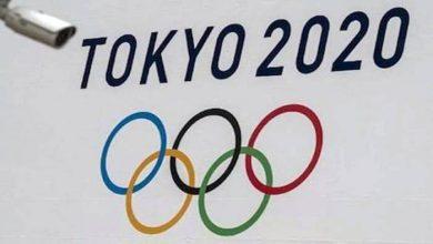 Photo of टोक्यो ओलिंपिक शुरू होने में 50 दिन बाकी, 10 हजार वॉलंटियर ने हटने का किया फैसला