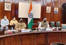 Photo of एडीबी और भारत ने तमिलनाडु औद्योगिक गलियारे में सड़क नेटवर्क के उन्नयन के लिए 484 मिलियन डॉलर के ऋण पर हस्ताक्षर किए