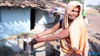 Photo of 'जल जीवन मिशन' के तहत 2021-22 के लिए उत्तर प्रदेश को 10,870 करोड़ रुपए का केन्द्रीय अनुदान