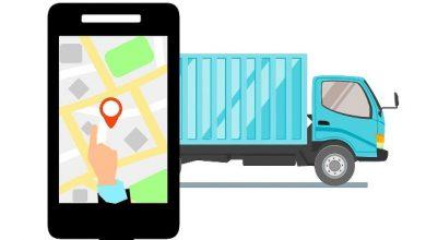 Photo of स्मार्ट एनफोर्समेंट ऐप ट्रकों की कंप्लायंस लॉजिस्टिक लागत कम करेगा