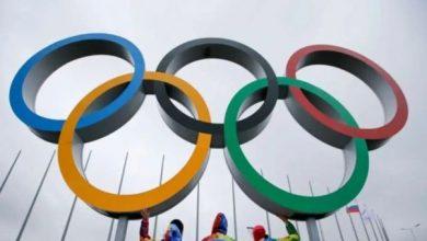 Photo of ओलंपिक में नए नाम के साथ उतरेगा रूस, यह है वजह