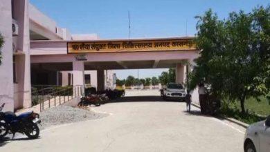 Photo of सफलता की कहानी-33, गेल इंडिया कासगंज में लगायेगा दो आक्सीजन प्लांट