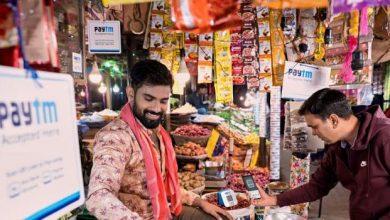 Photo of पेटीएम लाया देश के व्यापारियों के लिए नया ऑफर अब मुफ्त में बने साउंडबॉक्स के मालिक