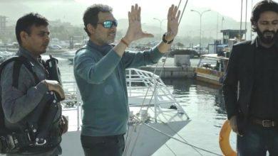 Photo of सारेगामा और बॉलीवुड निर्देशक नीरज पांडे की ई-मेजर ने एक प्रमुख म्यूजिक पार्टनरशिप को किया सील!