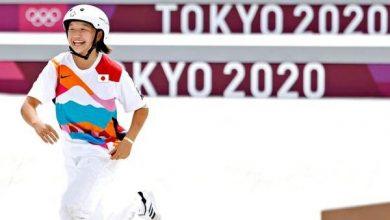 Photo of 13 साल की इन लड़कियों ने टोक्यो ओलंपिक्स में रच दिया इतिहास