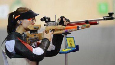 Photo of टोक्यो ओलंपिक: निशानेबाजी में पुरुषों से ज्यादा महिलाओं की संख्या