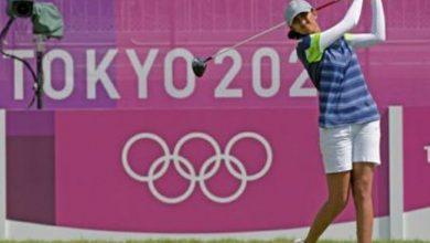 Photo of अदिति अशोक ने महिला ब्रिटिश ओपन के लिए किया क्वालीफाई