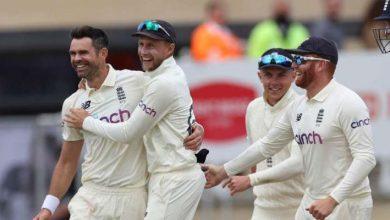 Photo of IND vs ENG: जो रूट को था भरोसा, मैच के अंतिम दिन इंग्लैंड पलट सकता था पासा