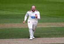 Photo of भारत के खिलाफ टेस्ट सीरीज में होगी हमारी असली परीक्षा: जैक लीच