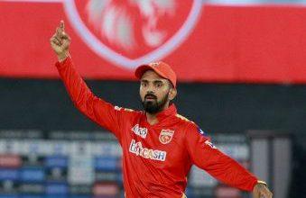 Photo of आईपीएल 2021: हमें इस तरह के रोमांचक मैच की आदत है: राहुल