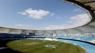 Photo of IPl 2021: दुबई में होना है मुंबई और चेन्नई का मैच, ऐसी है यहां की पिच और मौसम