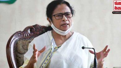 Photo of ममता सरकार ने गठित किया एसआईटी, 10 आईपीएस अधिकारियों को नियुक्त किया