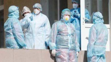 Photo of यूरोपीय देशों में बढ़ रहे हैं कोरोना के केस, मौत की दर में भी इजाफा; WHO ने जताई चिंता