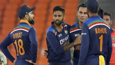 Photo of India VS Pak: 'महामुकाबला' आज, टीम इंडिया के लिए ये हो सकते हैं की-प्लेयर