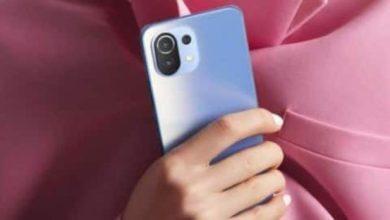 Photo of Rs. 6500 सस्ते में मिल रहा Xiaomi का यह शानदार 5G फोन, मिलेगा Rs. 1250 का इंस्टैंट डिस्काउंट भी